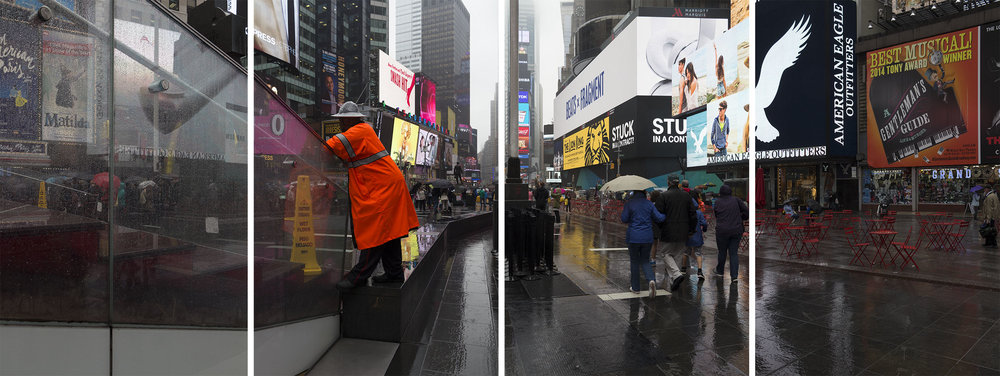New York, Times Square, 4-20-2015, 8366-8373