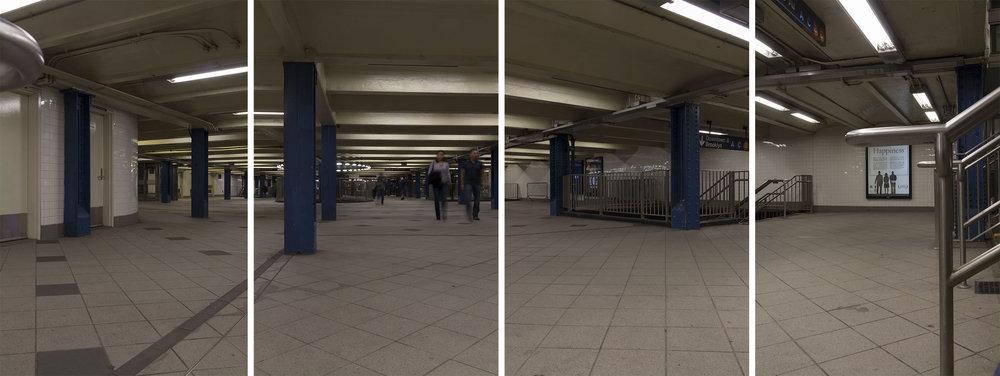 New York, Metro, 4-19-2015,6679-6684-01