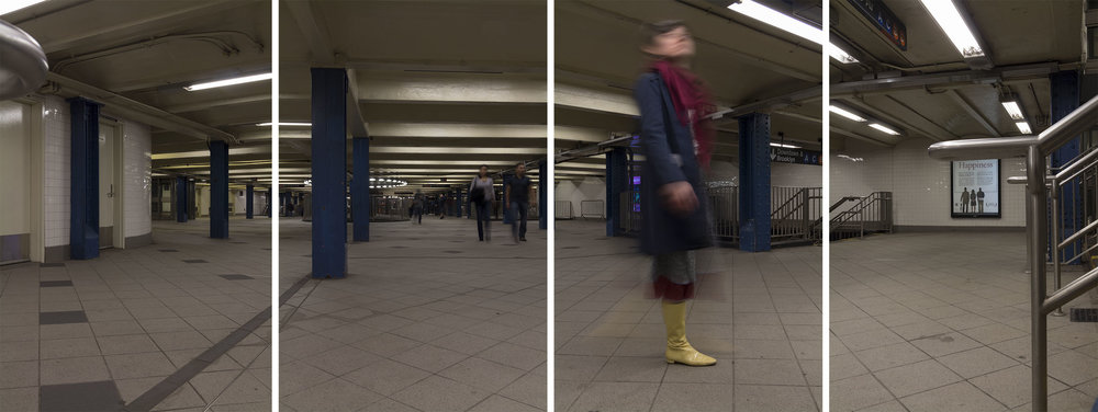 New York, Metro,4-19-2015,6679-6684-00