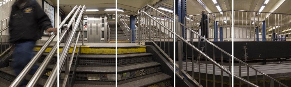 New York, Metro,4-19-2015,6988-7031