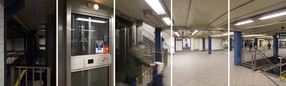 New York, Metro,4-19-2015,7032-7098-00