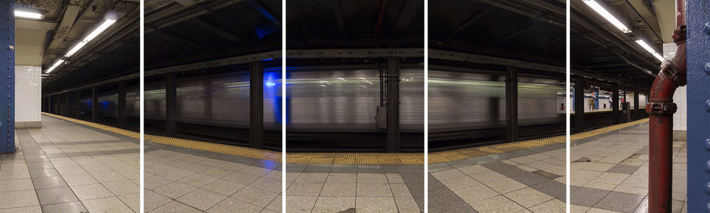 New York, Metro,4-19-2015,7161-7166