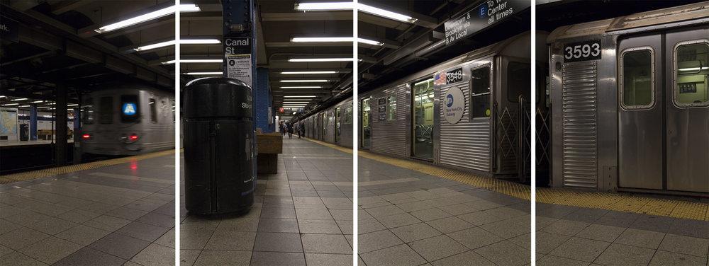 New York, Metro,4-19-2015,7320-7329