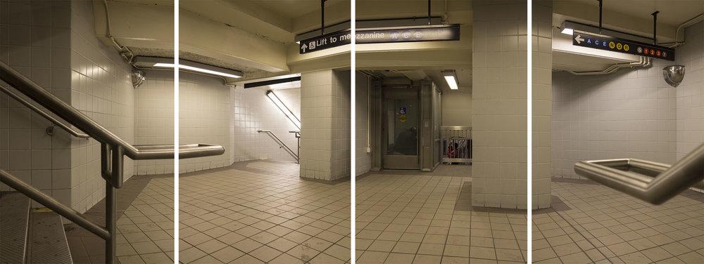 New York, Metro,4-19-2015, 7582-7590