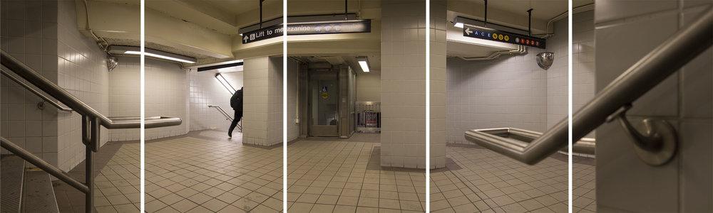 New York, Metro,4-19-2015, 7582-7608