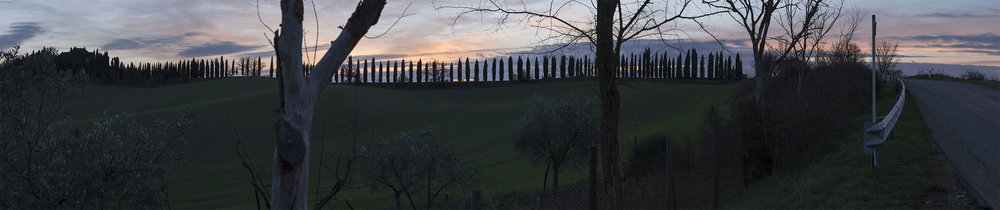 TwiLight, Siena, 12-30-2014, 6010-6017