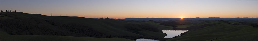 TwiLight, Siena to Asciano, 1-5-2015, 8330-8340