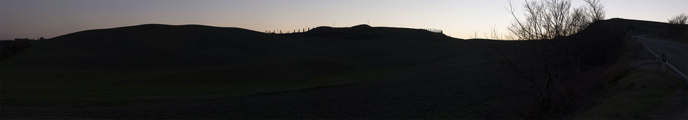 TwiLight, Siena to Asciano, 1-4-2015, 7622-7632