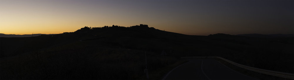 TwiLight, Siena to Asciano, 1-5-2015, 8426-8434