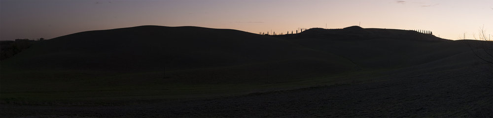TwiLight, Siena to Asciano, 1-4-2015-7651-7658