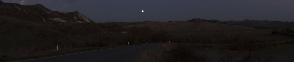 TwiLight, Siena to Asciano, 1-4-2015, 7639-7647