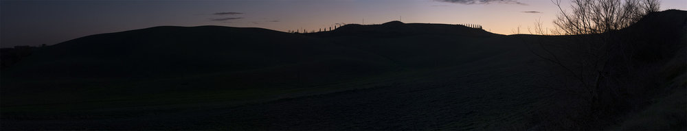 TwiLight, Siena to Asciano, 1-4-2015, 7679-7688