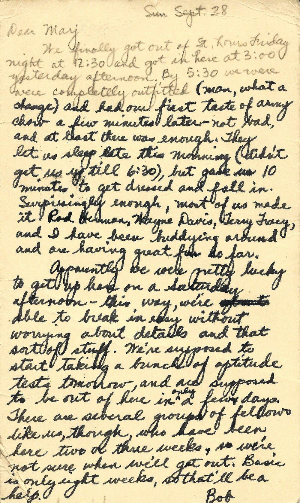 Sep. 28, 1952_Page_2.jpg