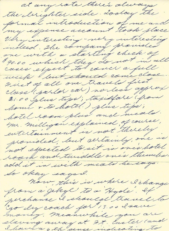2. Oct. 3, 1952 (Oma)_Page_2 (real).jpg