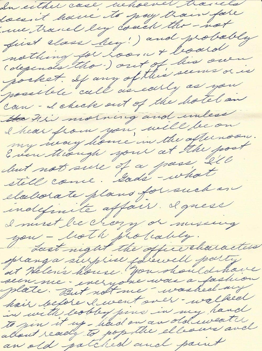 2. Oct. 3, 1952 (Oma)_Page_4.jpg