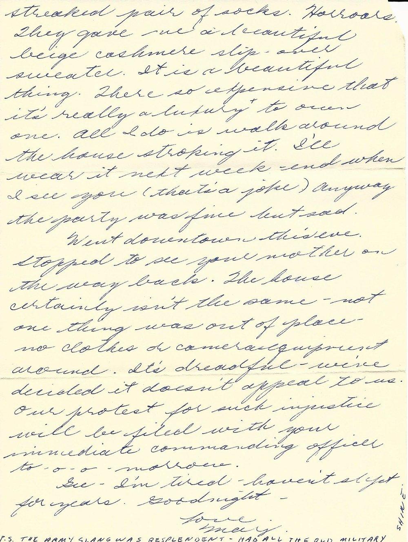 2. Oct. 3, 1952 (Oma)_Page_5.jpg
