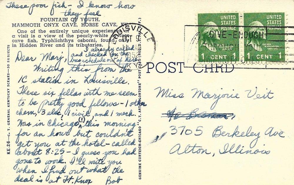 3. Oct. 9, 1952 (Opa)_Page_2.jpg