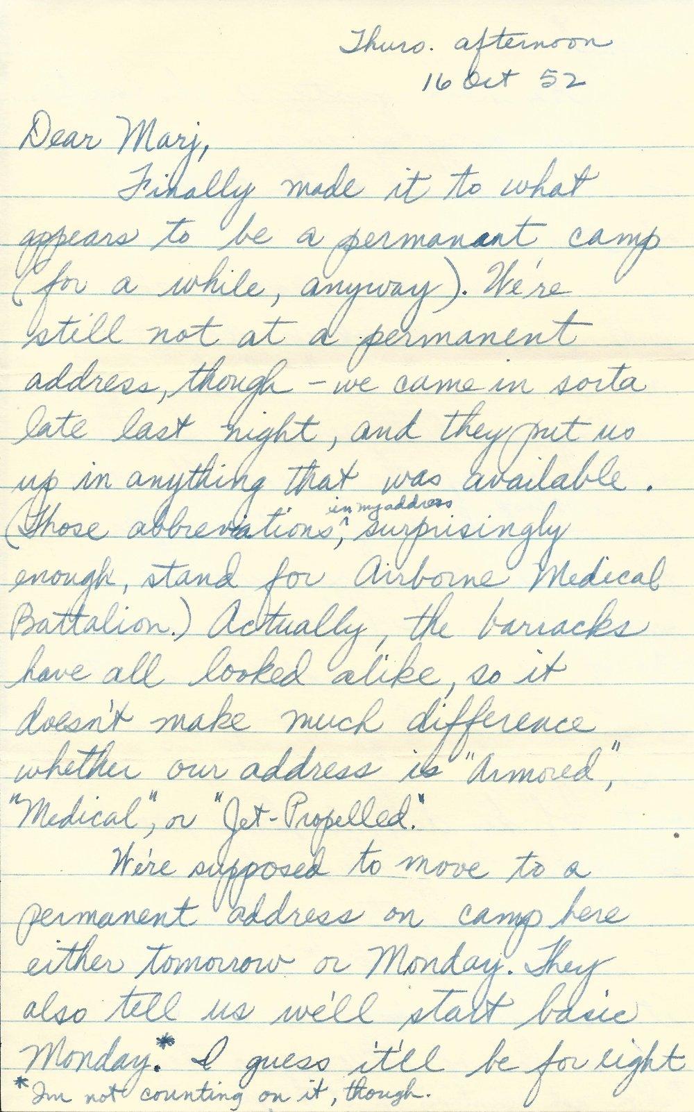 5. Oct. 16, 1952 (Opa)_Page_2.jpg