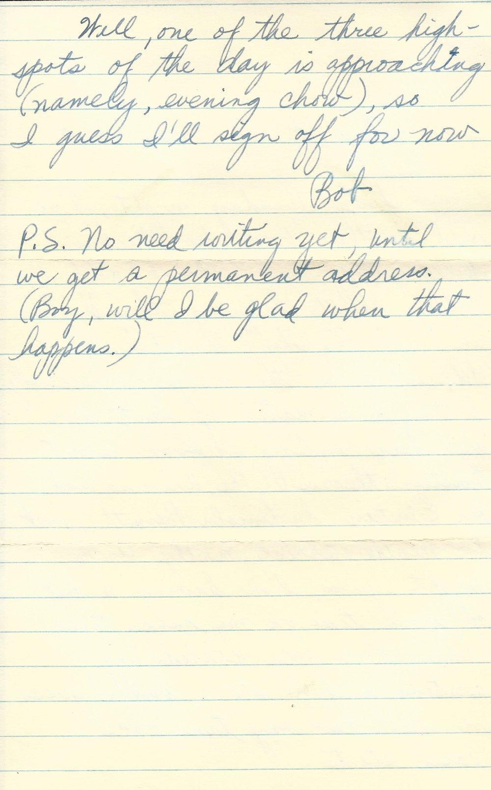5. Oct. 16, 1952 (Opa)_Page_5.jpg