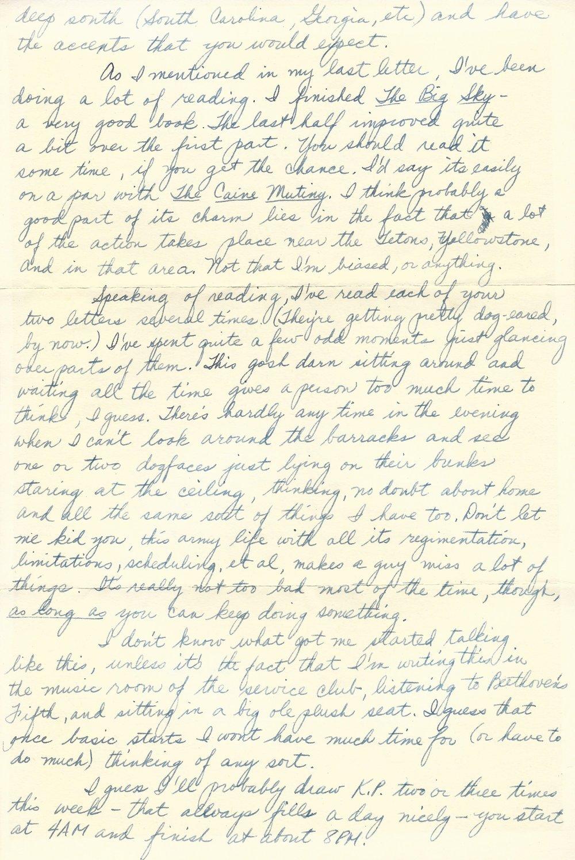6. Oct. 19, 1952 (Opa)_Page_3.jpg