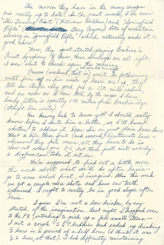 6. Oct. 19, 1952 (Opa)_Page_4.jpg
