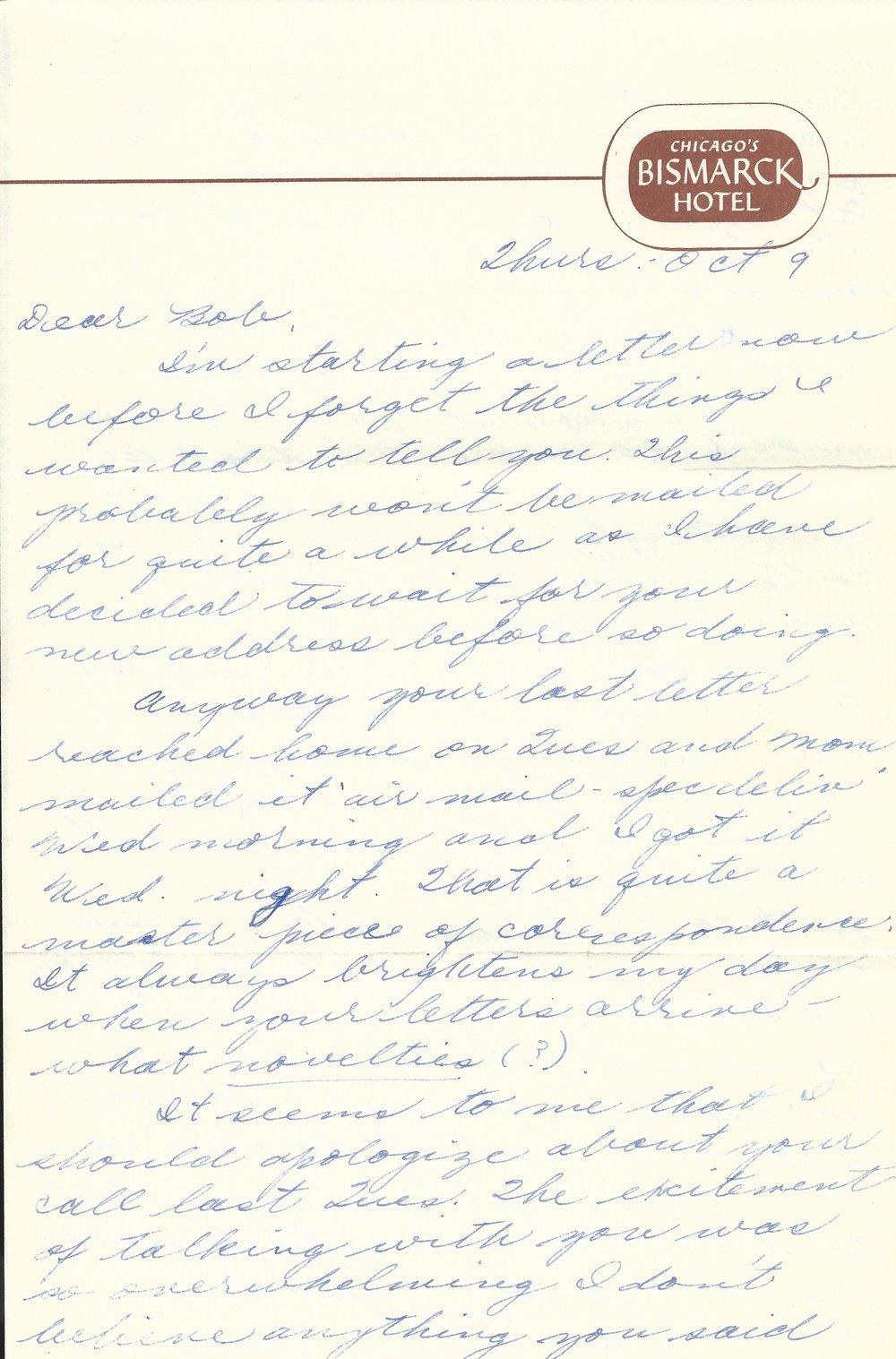 7. Oct. 9-21, 1952 (Oma)_Page_02.jpg
