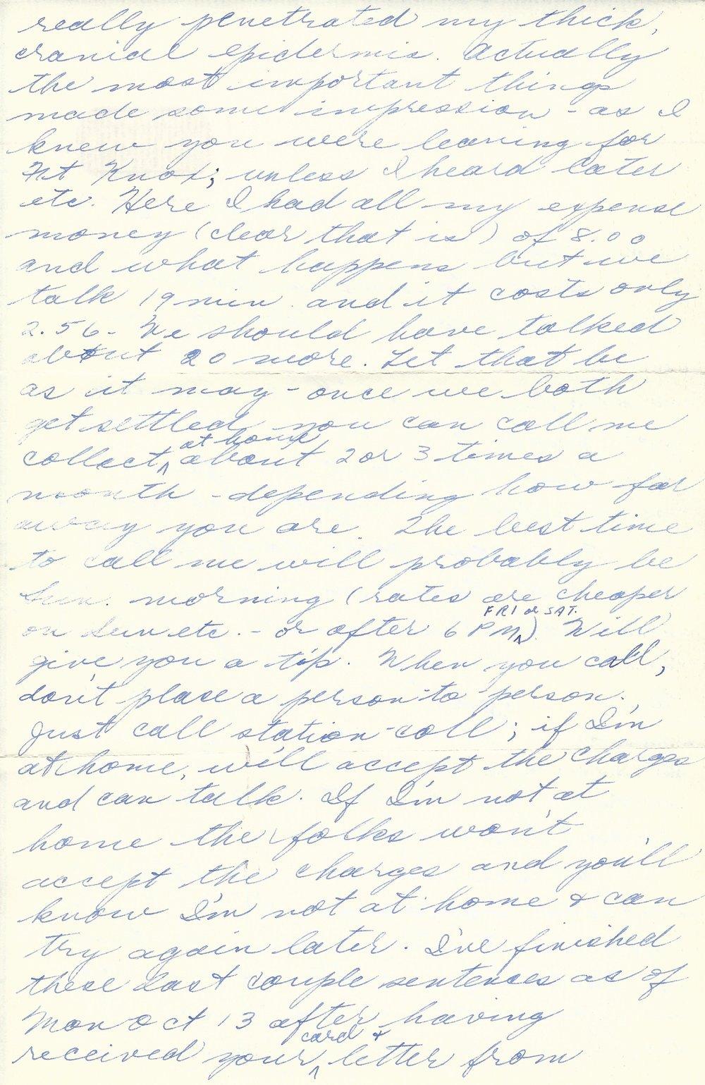 7. Oct. 9-21, 1952 (Oma)_Page_03.jpg