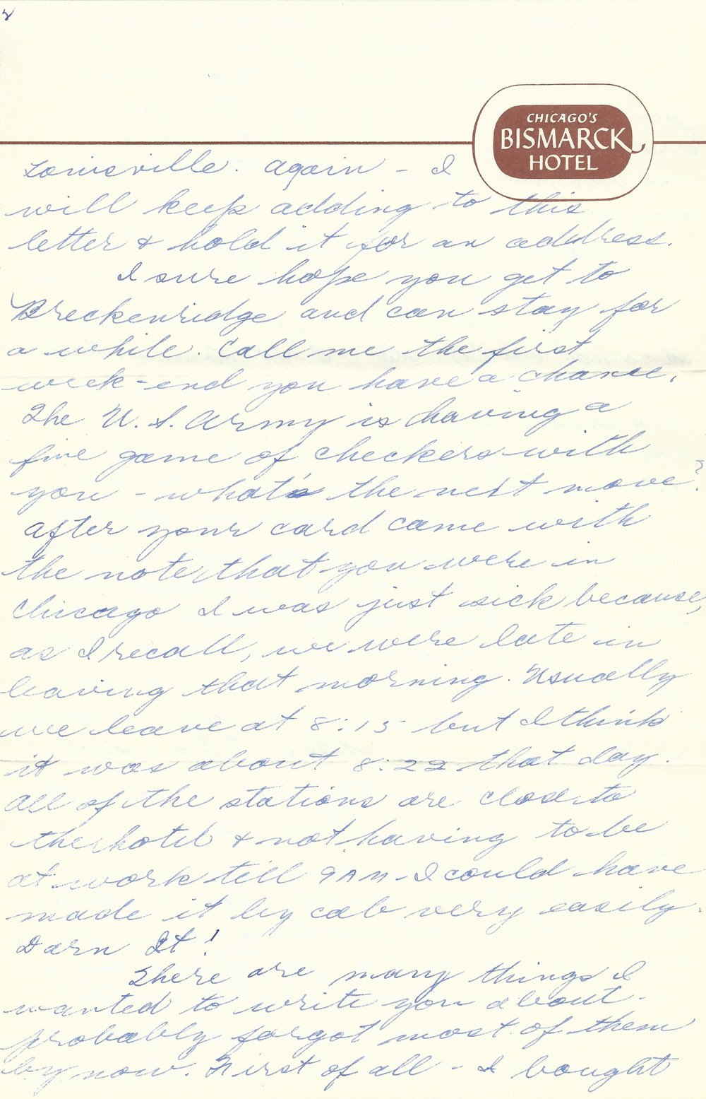 7. Oct. 9-21, 1952 (Oma)_Page_04.jpg