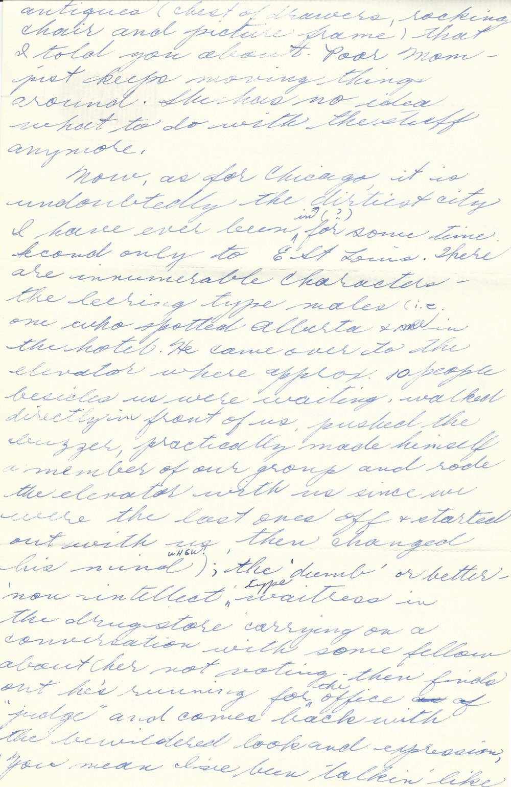 7. Oct. 9-21, 1952 (Oma)_Page_05.jpg