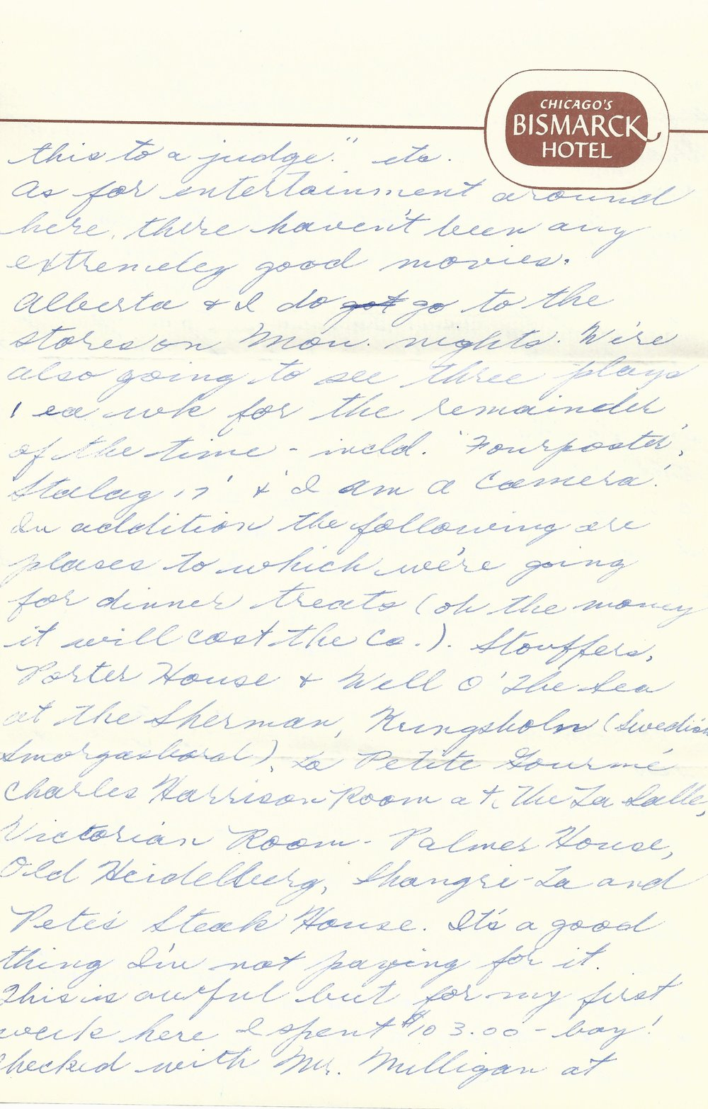 7. Oct. 9-21, 1952 (Oma)_Page_06.jpg