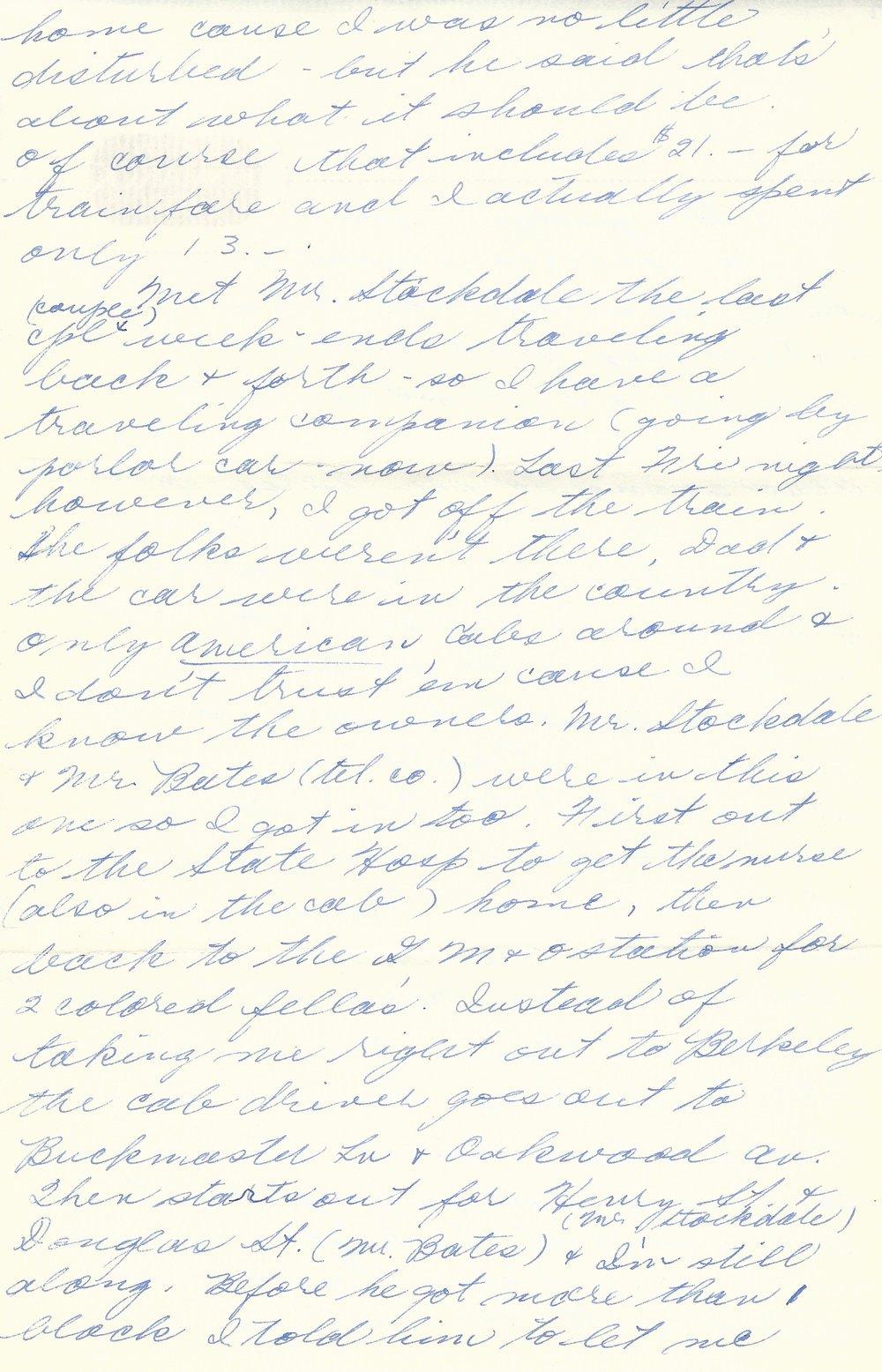 7. Oct. 9-21, 1952 (Oma)_Page_07.jpg