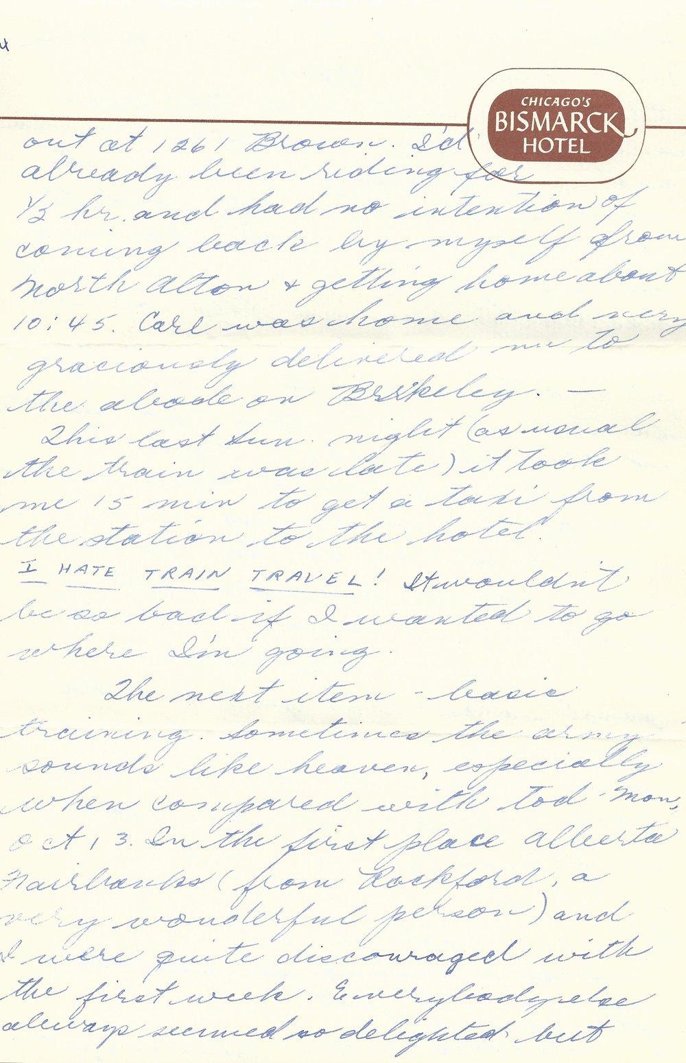 7. Oct. 9-21, 1952 (Oma)_Page_08.jpg