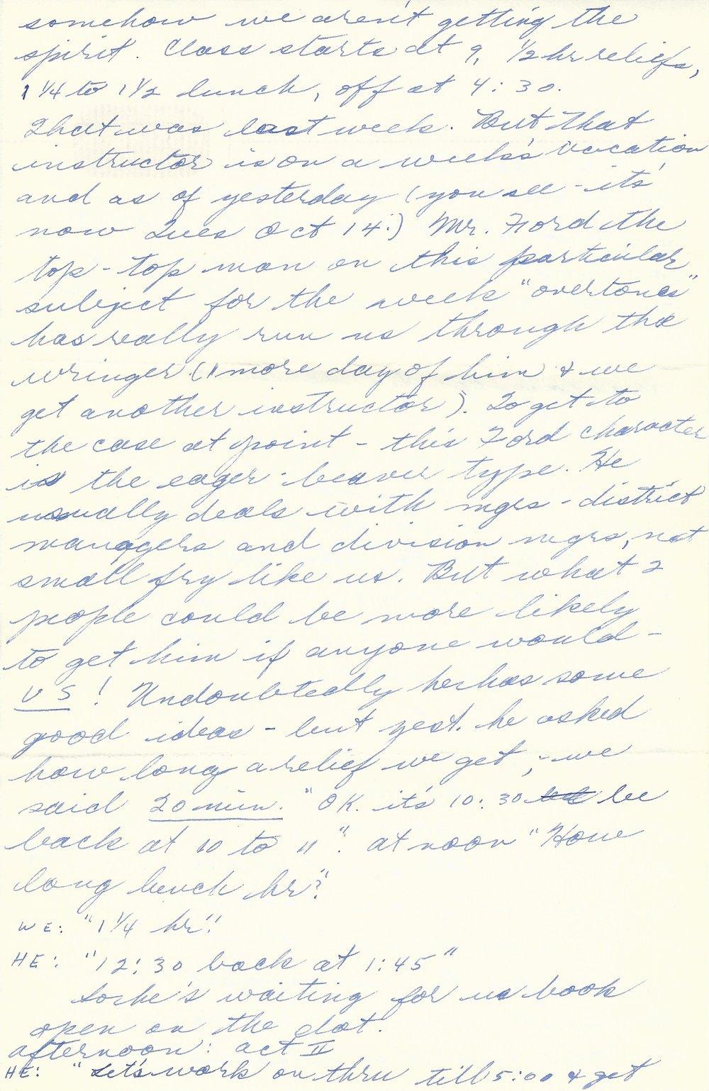 7. Oct. 9-21, 1952 (Oma)_Page_09.jpg