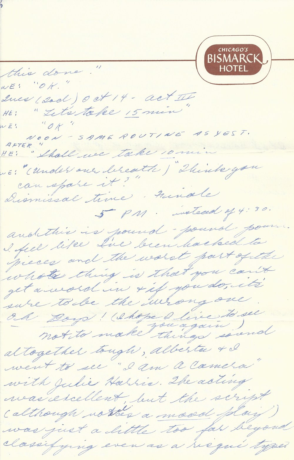 7. Oct. 9-21, 1952 (Oma)_Page_10.jpg