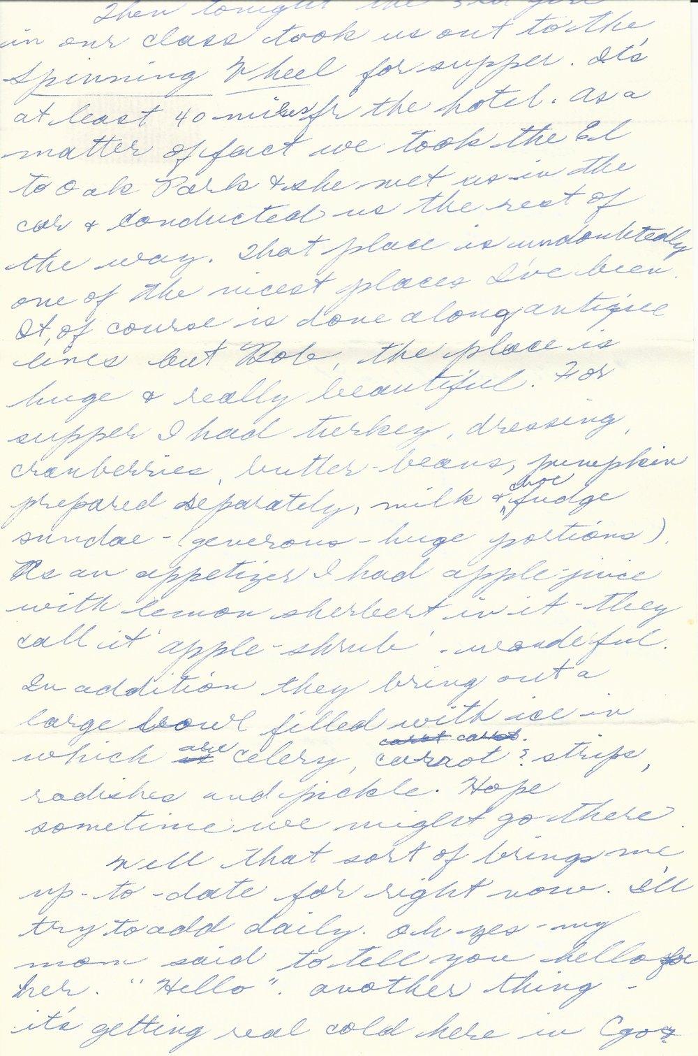 7. Oct. 9-21, 1952 (Oma)_Page_11.jpg