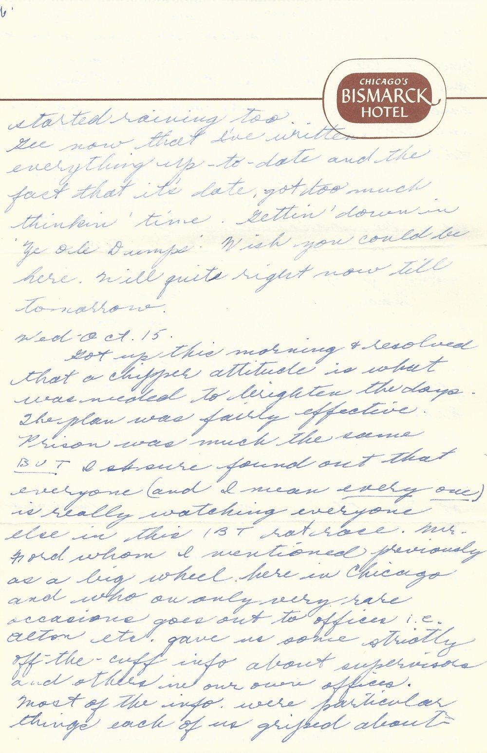 7. Oct. 9-21, 1952 (Oma)_Page_12.jpg