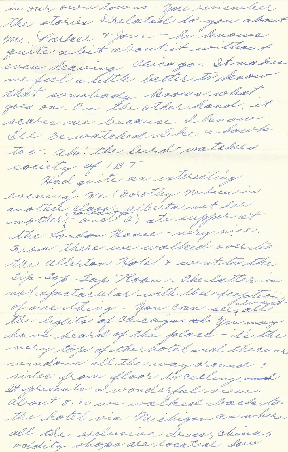 7. Oct. 9-21, 1952 (Oma)_Page_13.jpg
