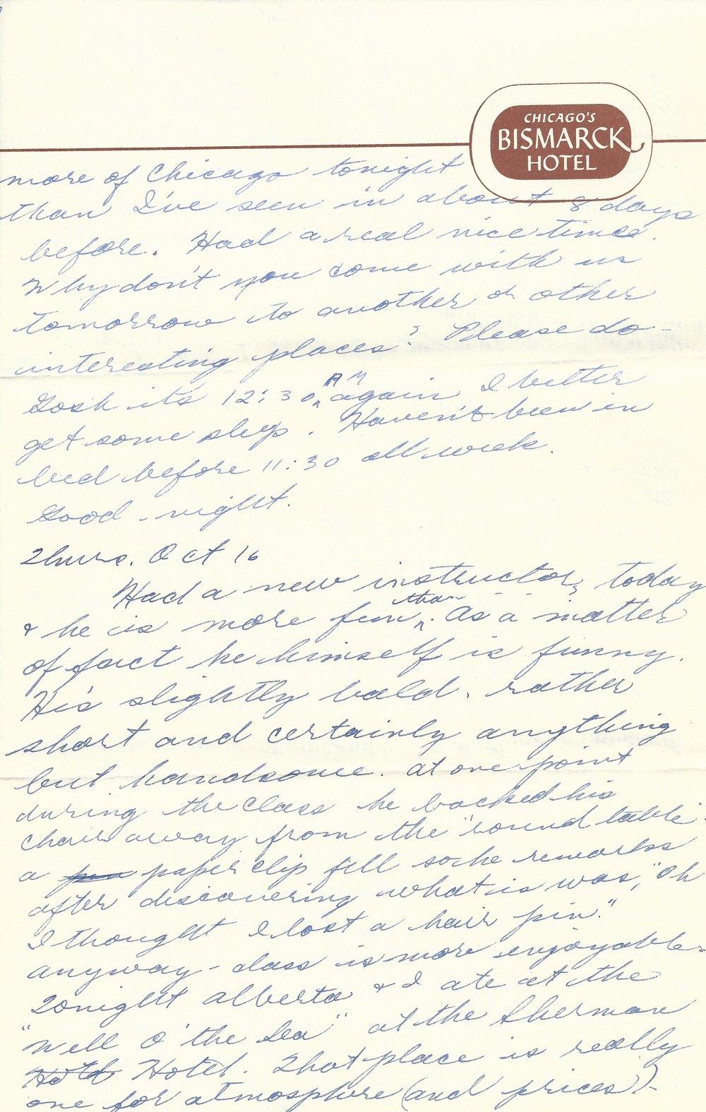 7. Oct. 9-21, 1952 (Oma)_Page_14.jpg