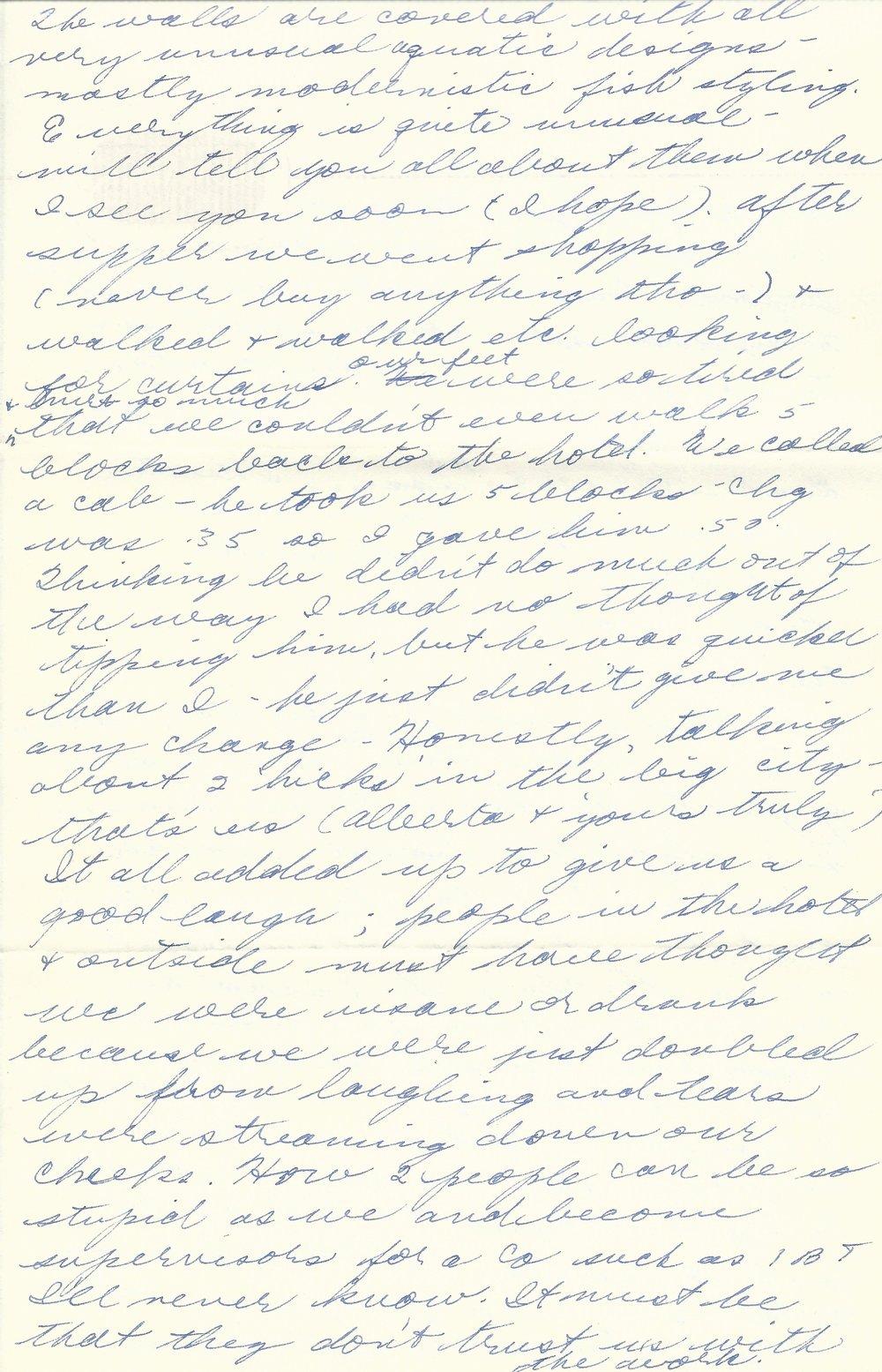 7. Oct. 9-21, 1952 (Oma)_Page_15.jpg