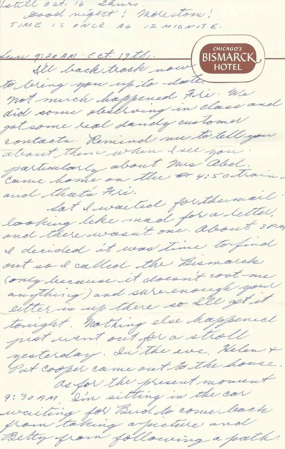7. Oct. 9-21, 1952 (Oma)_Page_16.jpg