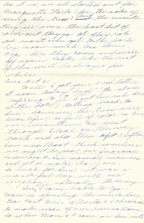 7. Oct. 9-21, 1952 (Oma)_Page_17.jpg