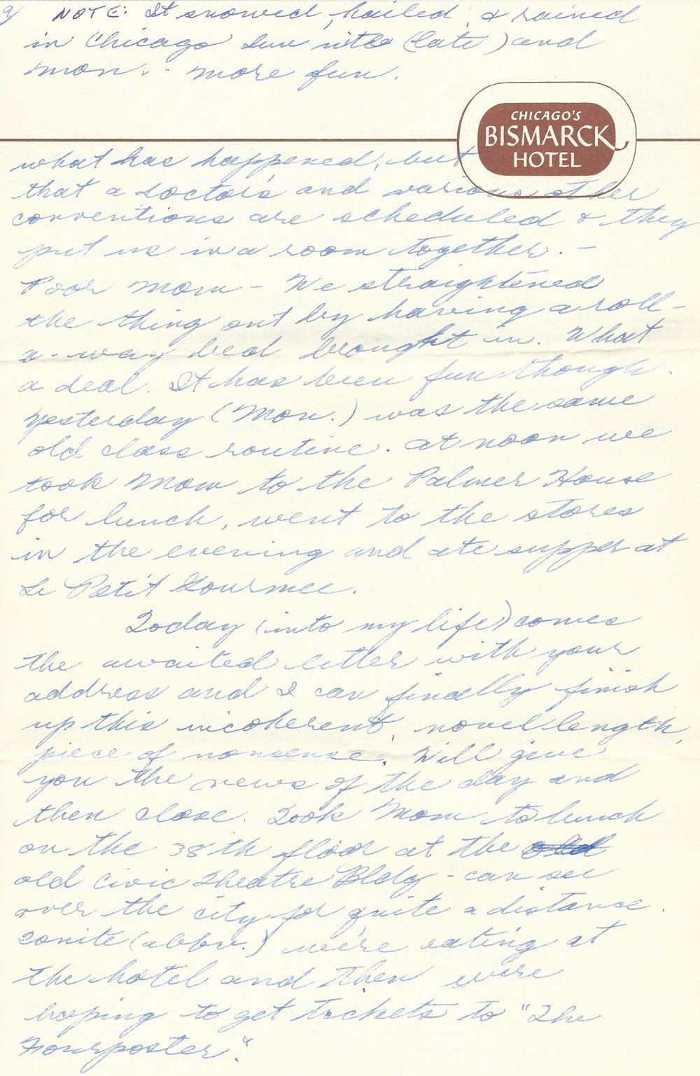 7. Oct. 9-21, 1952 (Oma)_Page_18.jpg