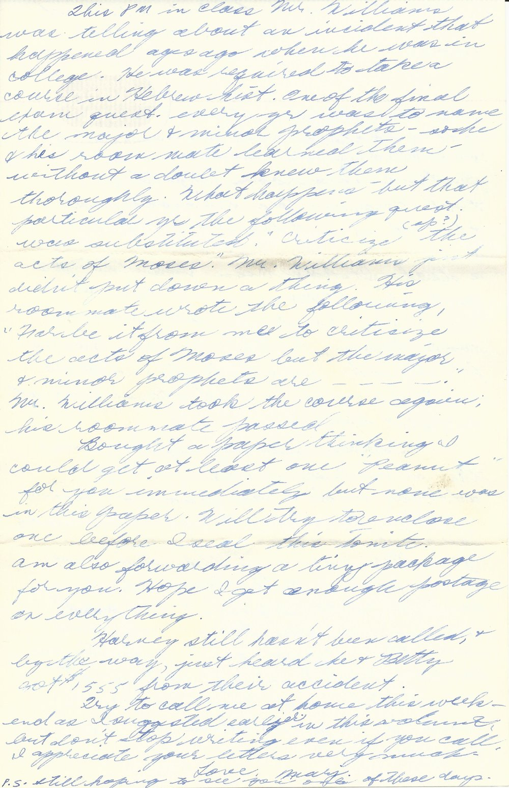 7. Oct. 9-21, 1952 (Oma)_Page_19.jpg