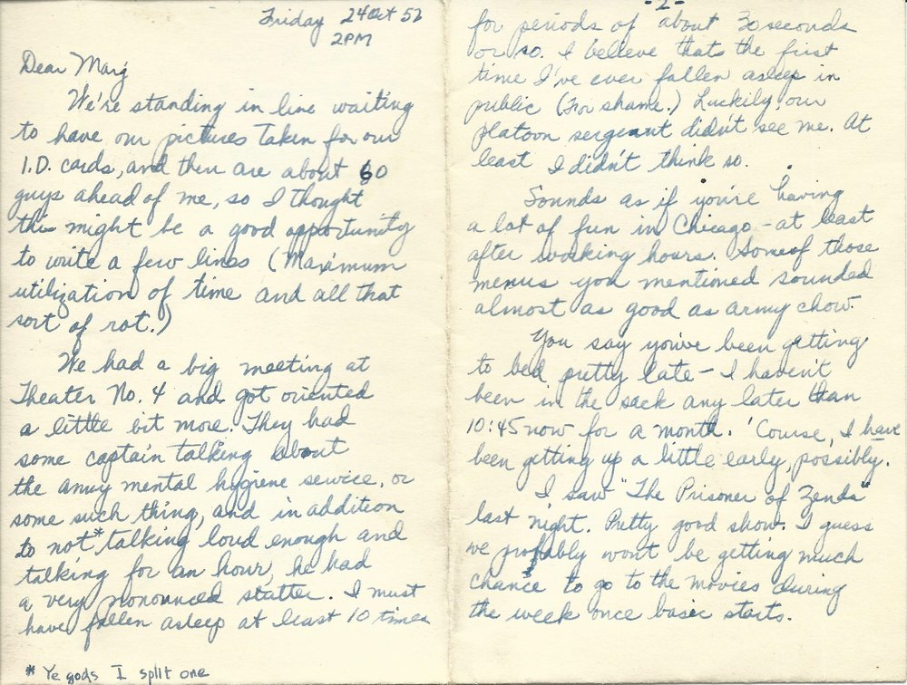 9. Oct. 24, 1952 (Opa)_Page_2.jpg