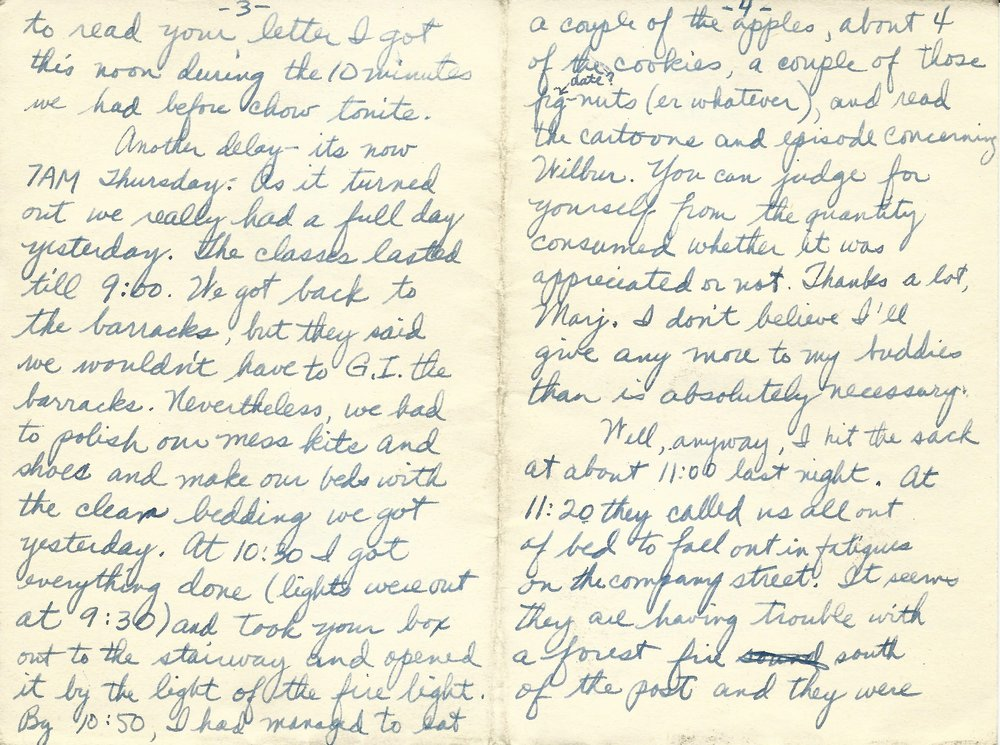 10. Oct. 29, 1952 (Opa)_Page_3.jpg