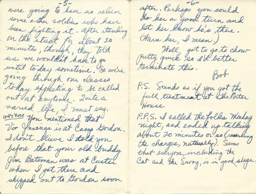 10. Oct. 29, 1952 (Opa)_Page_4.jpg