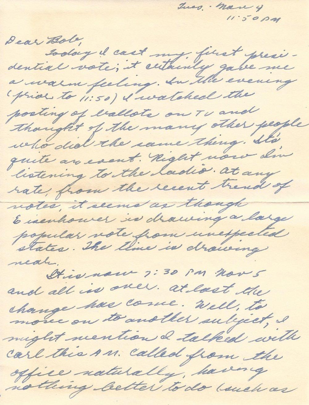 3. Nov. 4-5, 1952 (Oma)_Page_2.jpg