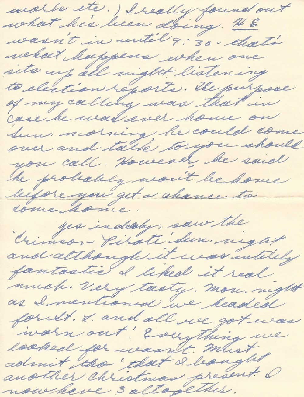 3. Nov. 4-5, 1952 (Oma)_Page_3.jpg