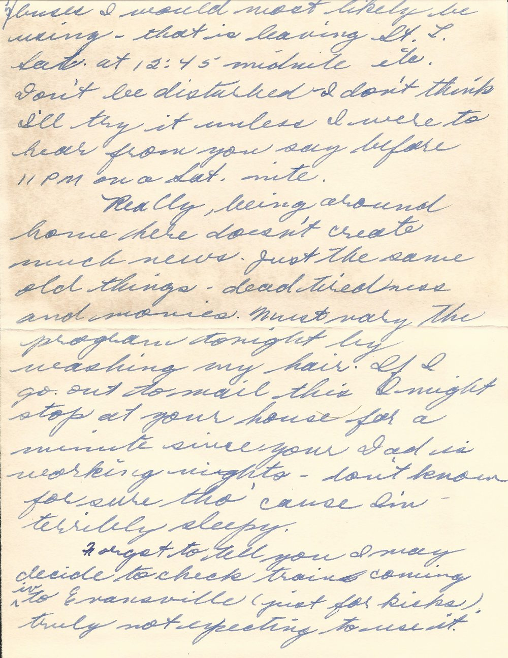 3. Nov. 4-5, 1952 (Oma)_Page_6.jpg