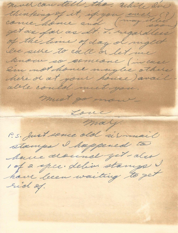3. Nov. 4-5, 1952 (Oma)_Page_7.jpg